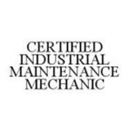 Available trademarks of Society for Maintenance and