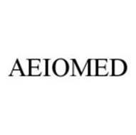 AEIOMED