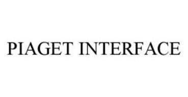 PIAGET INTERFACE
