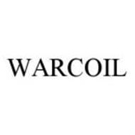 WARCOIL