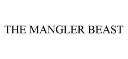 THE MANGLER BEAST