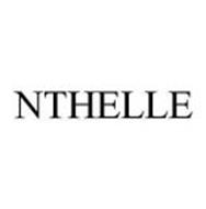 NTHELLE