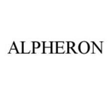 ALPHERON