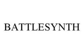BATTLESYNTH