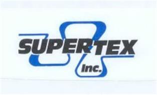 SUPERTEX INC.