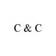 C & C