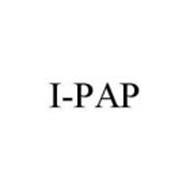 I-PAP