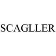 SCAGLLER