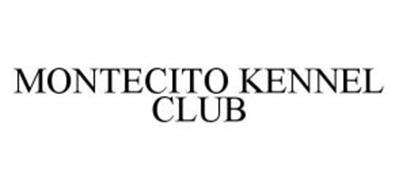 MONTECITO KENNEL CLUB