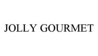 JOLLY GOURMET
