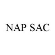 NAP SAC