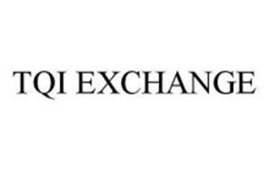 TQI EXCHANGE