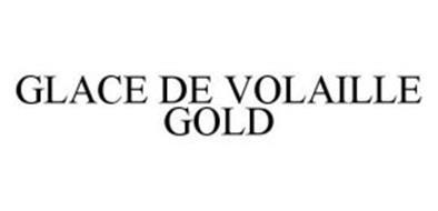 GLACE DE VOLAILLE GOLD