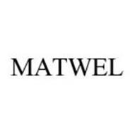 MATWEL