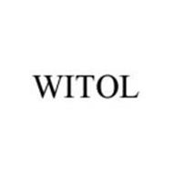 WITOL