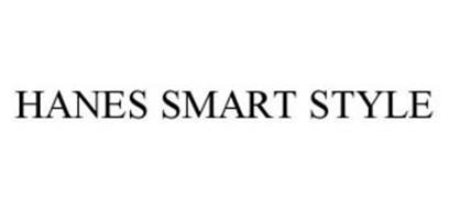 HANES SMART STYLE