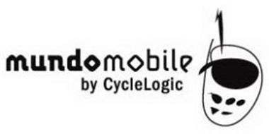 MUNDOMOBILE BY CYCLELOGIC