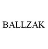 BALLZAK