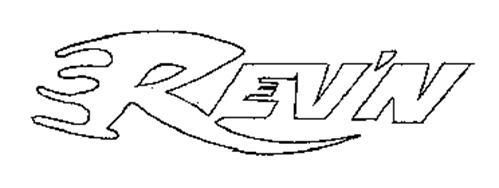 REV'N