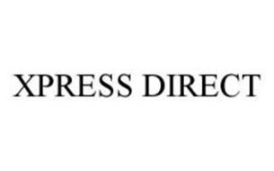 XPRESS DIRECT