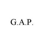 G.A.P.