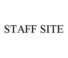 STAFF SITE