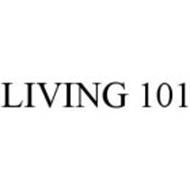 LIVING 101