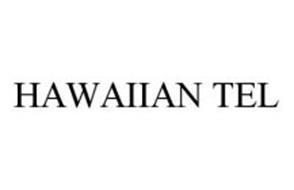HAWAIIAN TEL