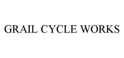 GRAIL CYCLE WORKS
