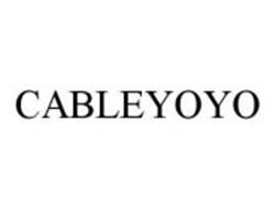 CABLEYOYO