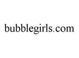 BUBBLEGIRLS.COM