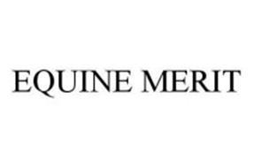 EQUINE MERIT