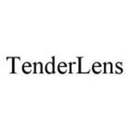 TENDERLENS