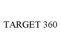 TARGET 360