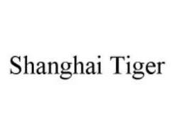 SHANGHAI TIGER