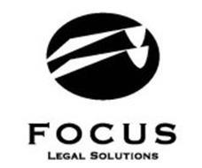 FOCUS LEGAL SOLUTIONS