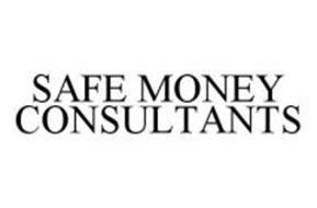 SAFE MONEY CONSULTANTS