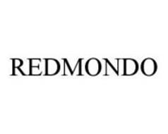 REDMONDO