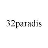 32PARADIS