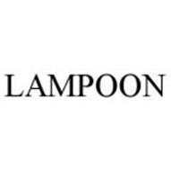 LAMPOON