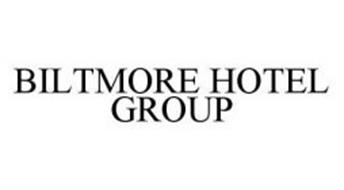 BILTMORE HOTEL GROUP