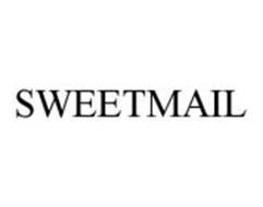 SWEETMAIL