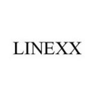 LINEXX