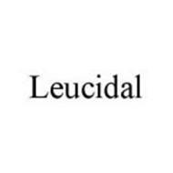 LEUCIDAL
