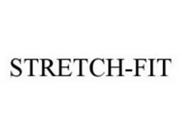 STRETCH-FIT