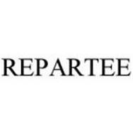 REPARTEE