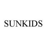 SUNKIDS