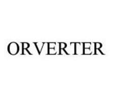 ORVERTER