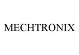 MECHTRONIX