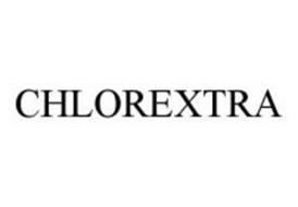 CHLOREXTRA